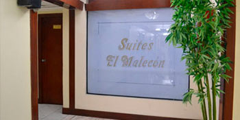 guayaquil hotels