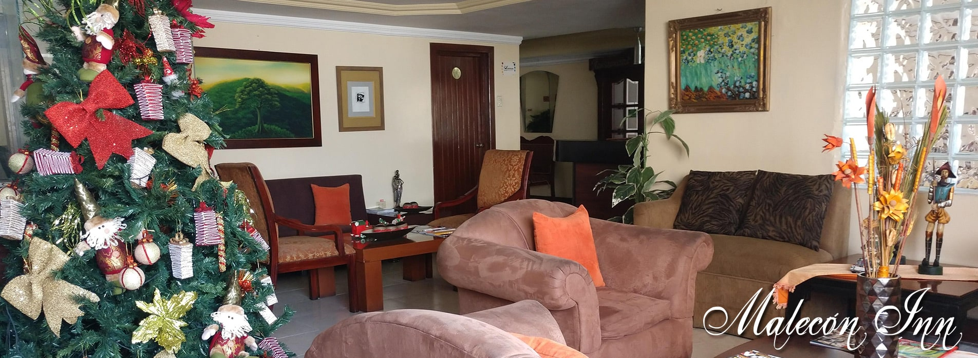 hotel in guayaquil 3 stars